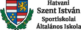 Hatvani Szent István Sportiskolai Általános Iskola
