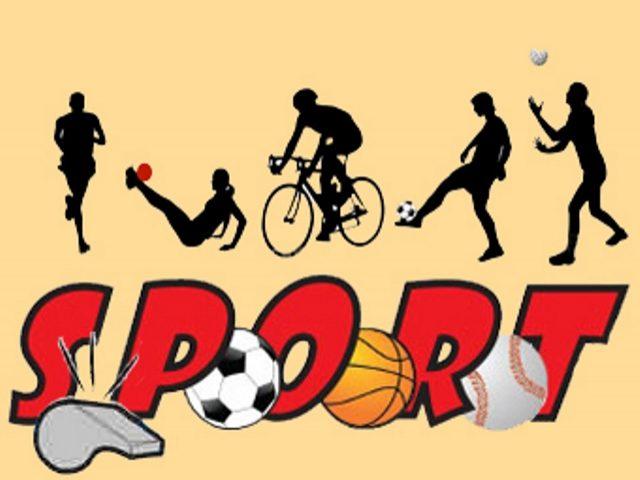 Sportosztállyal kapcsolatos információk