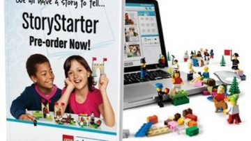 Digitális pedagógiai - módszertani csomagok