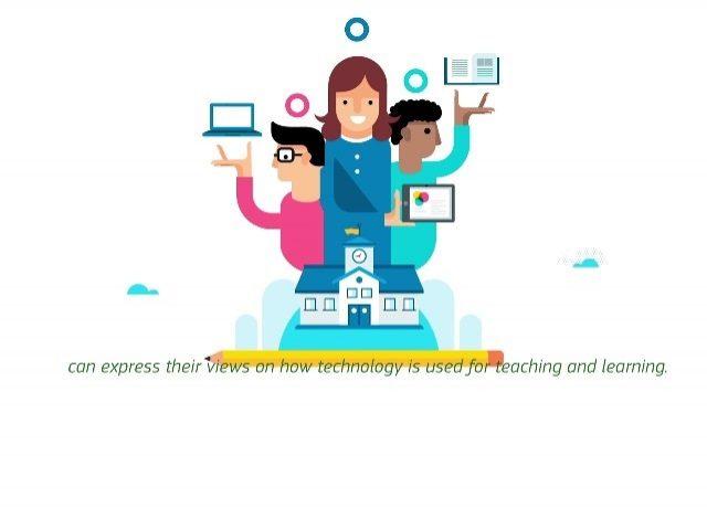 Digitális önértékelés