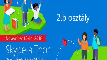 48 órás Skype-maratont hirdetett a Microsoft