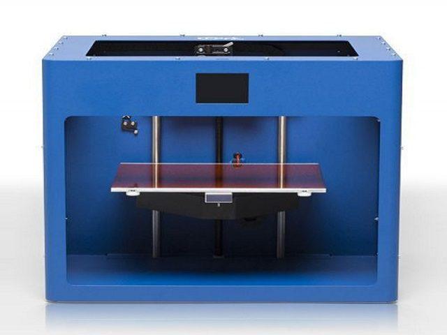Társasjáték készül 3D nyomtatással