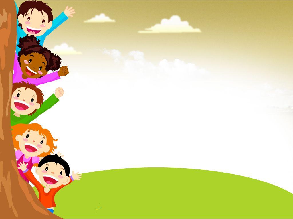 Cartoons-For-Kids-Wallpaper-Free-HD-I-HD-Images-1920x1200-.jpg