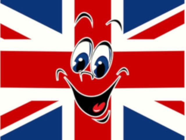 Berze angol nyelvi szépkiejtési- és nyelvismereti verseny